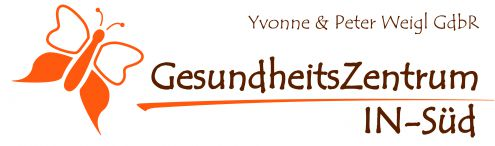 Unser Partner http://www.gesundheitszentrum-in-sued.de/